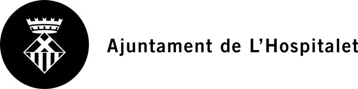 Logo_Ajuntament L'Hospitalet